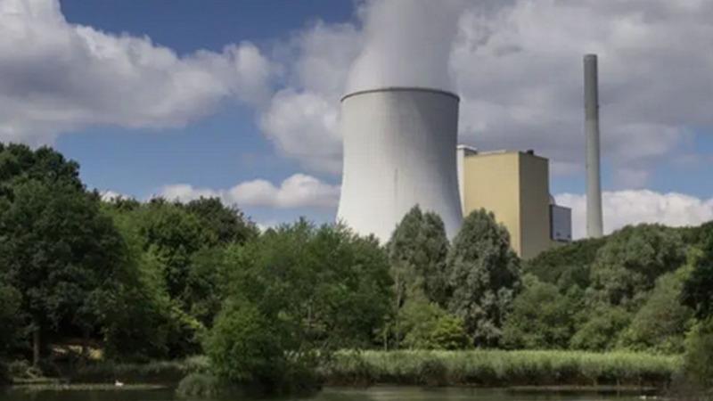 Ausstieg aus der Kohle geht schneller voran