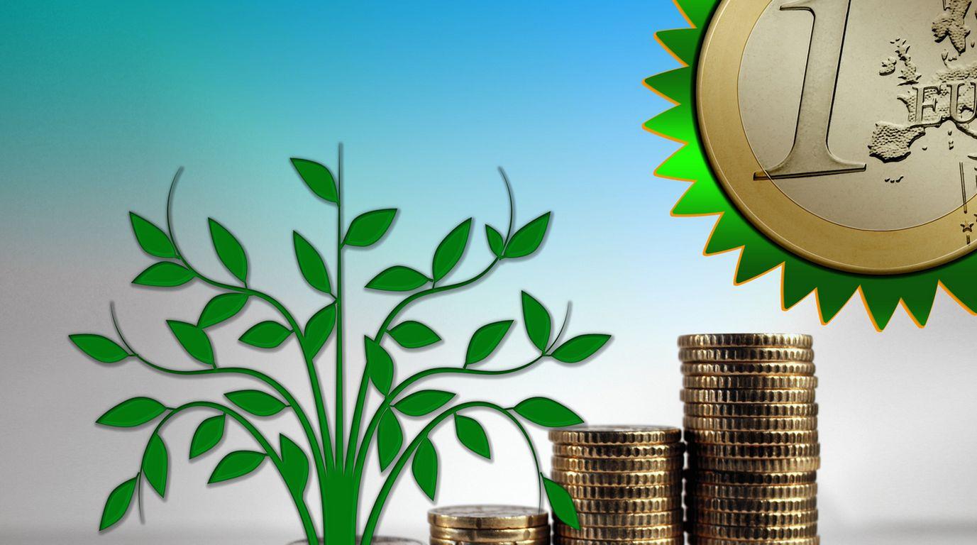 Was macht nachhaltige Unternehmen aus?