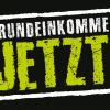 Pressecover Print Straubhaar Grundeinkommen scaled 1