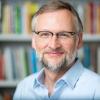 Ralph Hertwig Max Planck Institut fuer Bildungsforschung Arne Sattler
