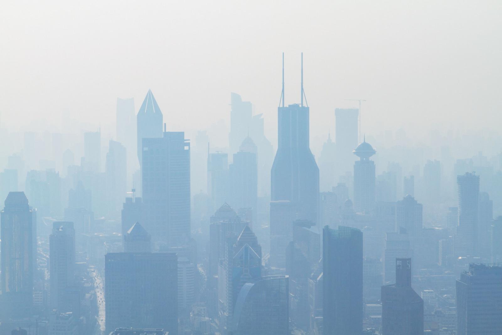china shanghai smog photoholgic wZTiKB6rQYY unsplash