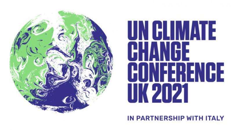 Was passiert auf der COP26?