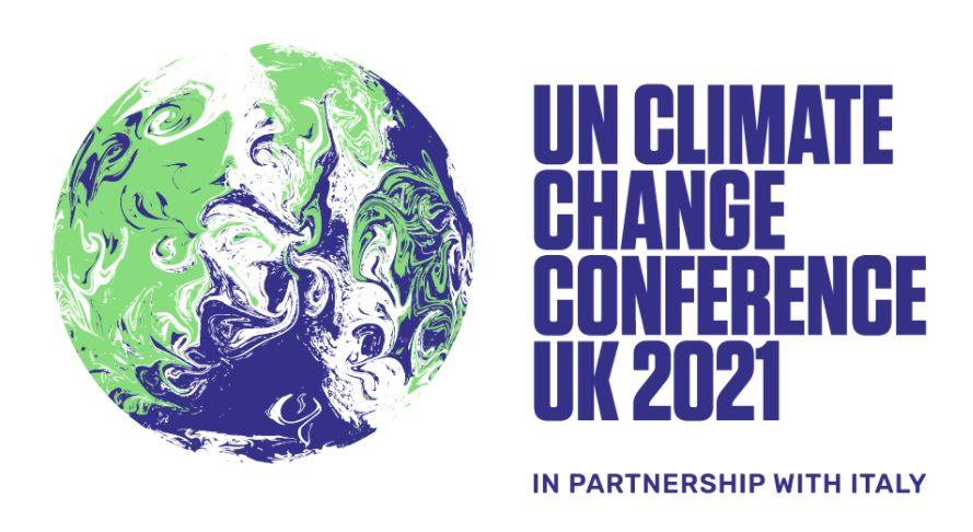 Verschiebung der Weltklimakonferenz gefordert