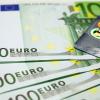 geld money AlinaKuptsova pixabay