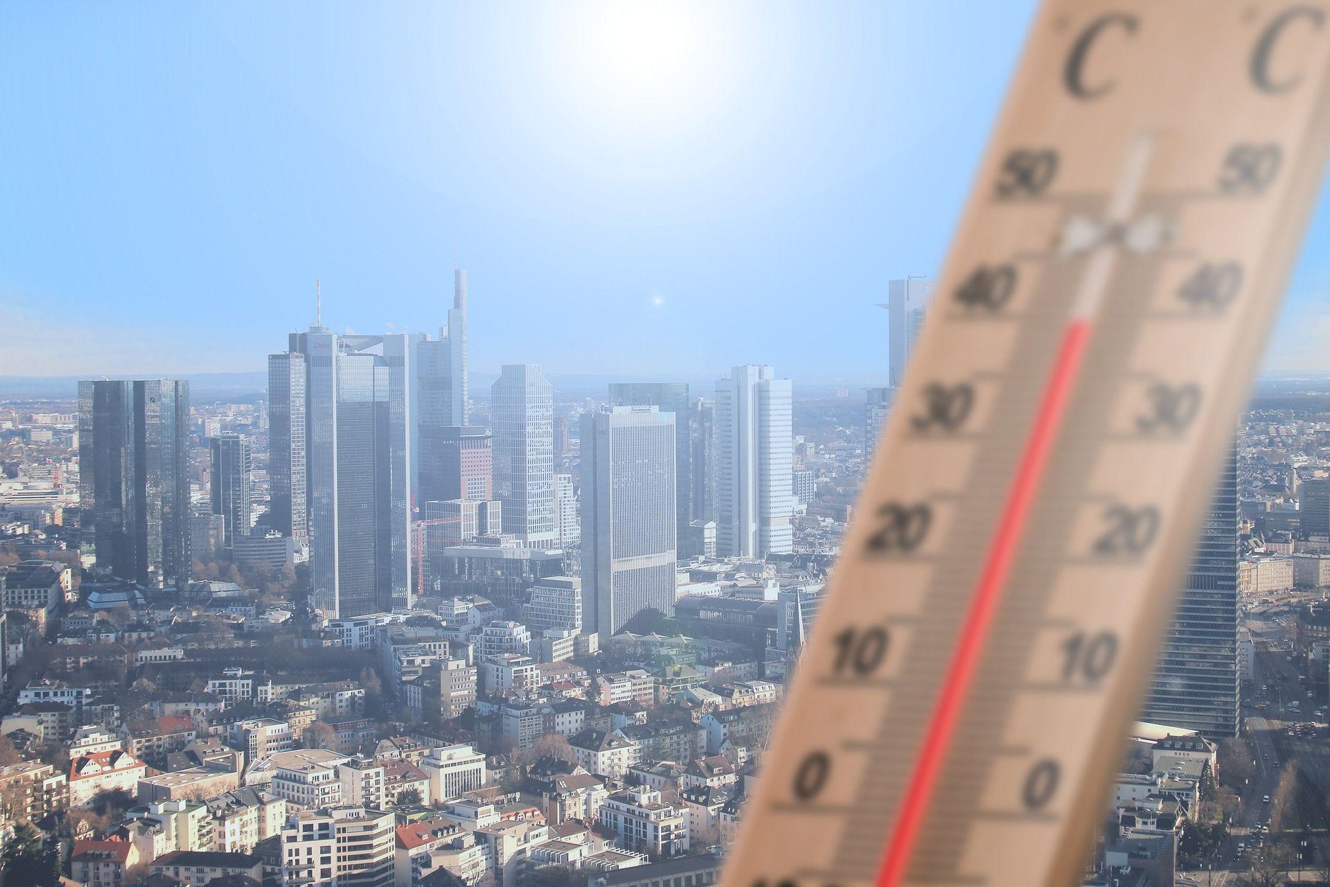 Extremwetterkongress: Die kommenden Katastrophen