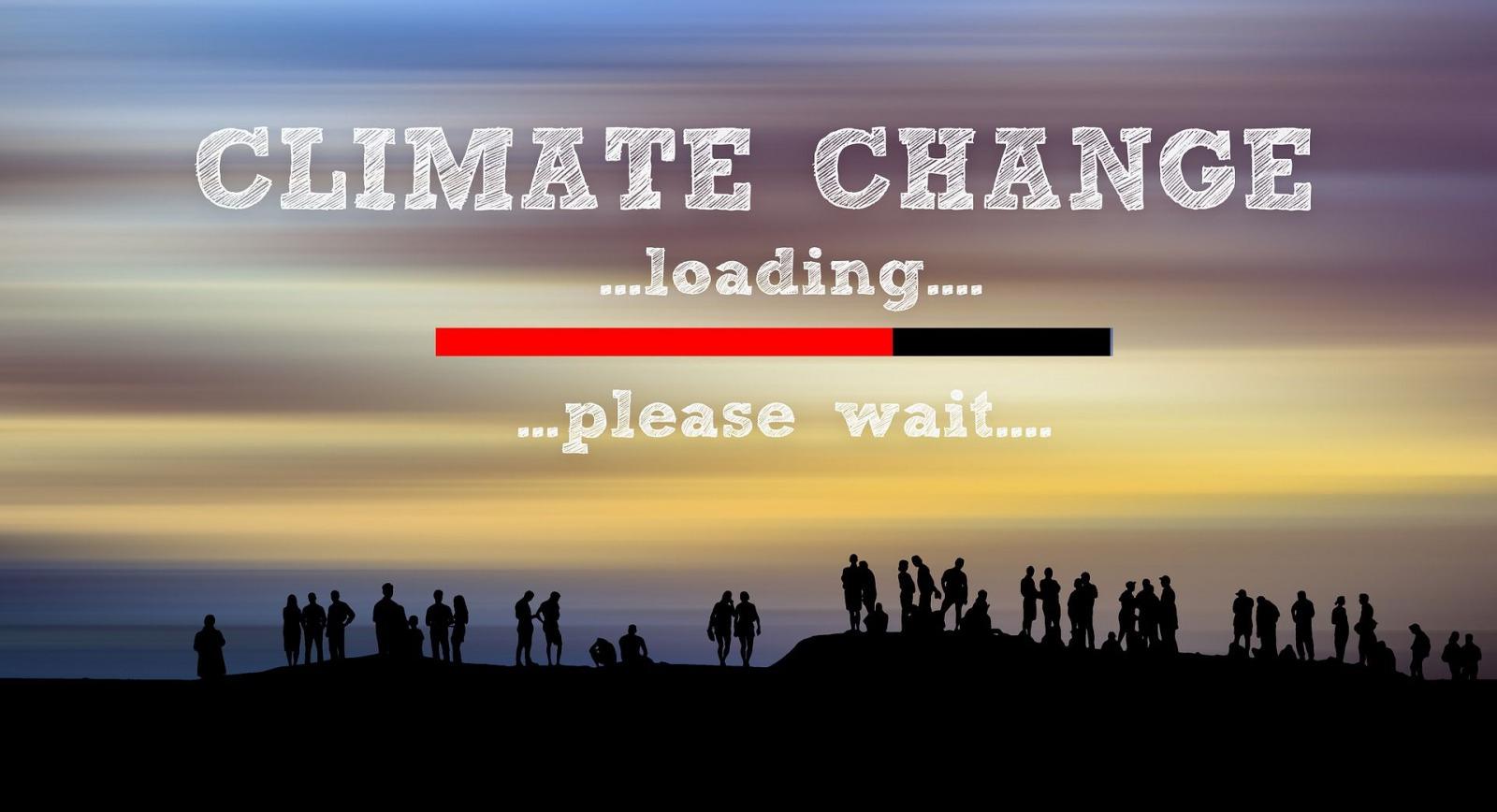 klimawandel climate geralt pixabay