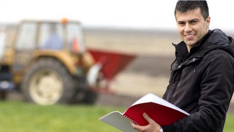 Naturschutz und Landwirtschaft: Bund setzt auf Zusammenarbeit