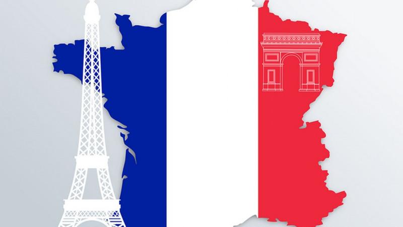 Frankreich muss nach Klimaklage 15 Millionen Tonnen CO2 ausgleichen