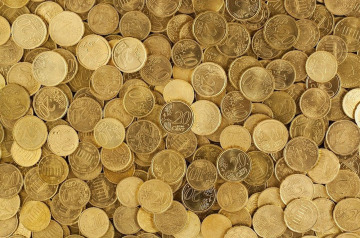 Geld Pixabay CC PublicDomain