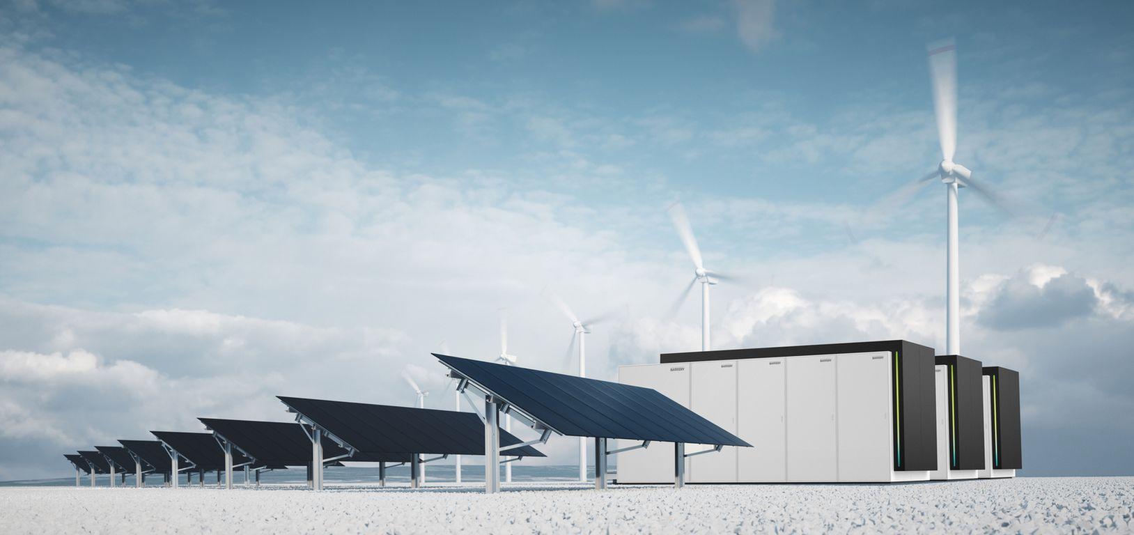 High Performance Battery AG beim Deutschen Nachhaltigkeitspreis