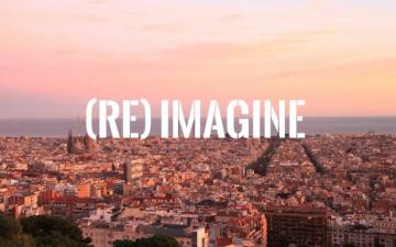 IPB Peace Congress ReImagine Barcelona 820x513 1