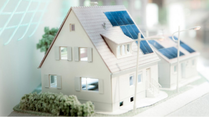 Photovoltaik-Ausbau: Wirtschaftlichkeit muss gesteigert werden