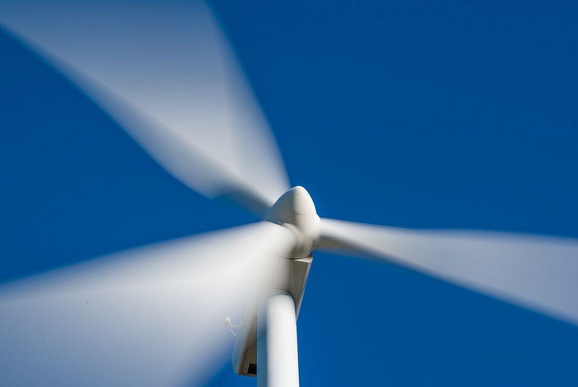 dena-Leitstudie Aufbruch Klimaneutralität