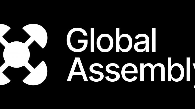 COP26:Bürgerräte aus aller Welt machen mobil