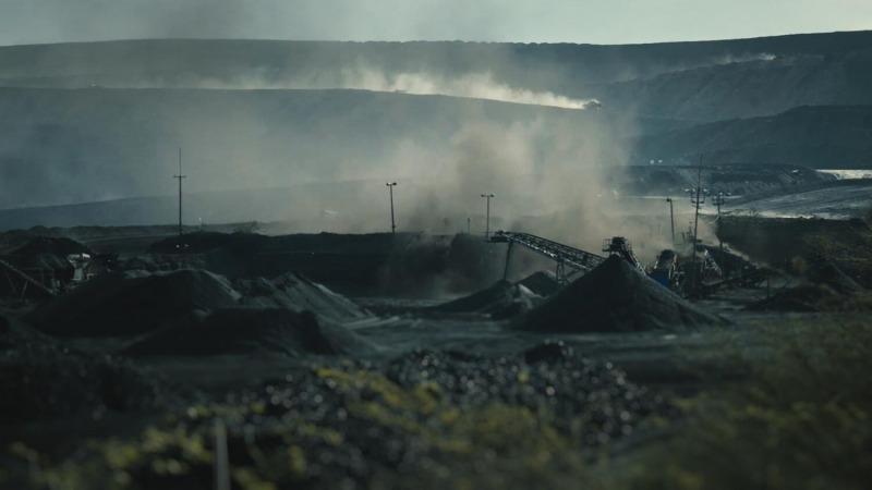 Glencores schmutziges Kohlegeschäft in Kolumbien