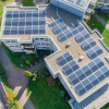 solar nachhaltig bauen Solarimo pixabay